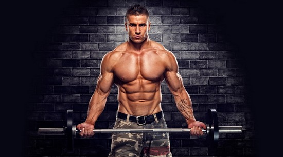 What are the expected benefits of steroid injections?